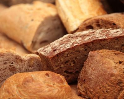 В Крыму цены на хлеб повысятся на 10%