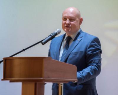 Врио губернатора Севастополя рассказал о задачах в сфере образования в новом учебном году