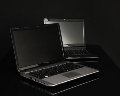 В Севастополе закупят ноутбуки и планшеты для учеников школ