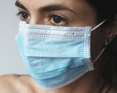 В Крыму зарегистрировано 76 случаев коронавирусной инфекции