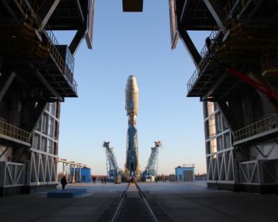 Как осваиваются «космические» деньги в России