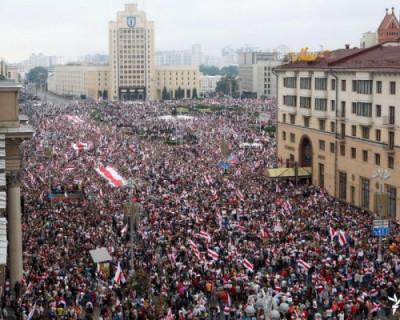 Что ждет Белоруссию: распад или интеграция в Россию?