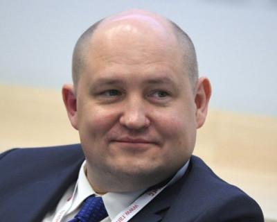 Врио губернатора Севастополя провел урок в школе