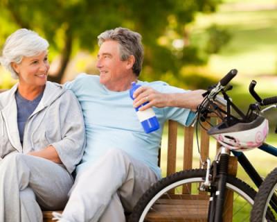 Какие правила нужно знать севастопольцам, чтобы прожить долгую и активную жизнь