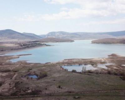 Учёные знают, как спасти Севастополь от дефицита воды