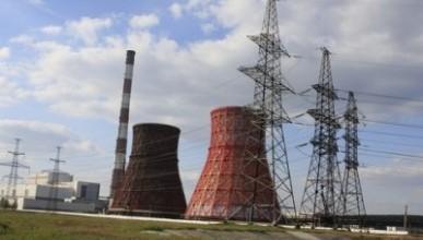 Новая ТЭЦ будет построена в Севастополе за 2,5-3 года