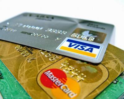 Для владельцев пластиковых карт могут настать черные времена