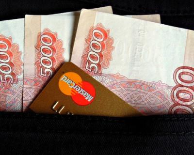 Предприниматели Севастополя получили 650 льготных кредитов