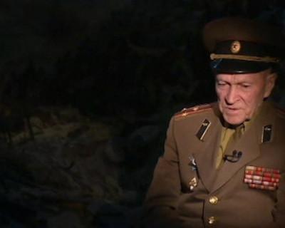 Ветераны Севастополя: памятнику «Примирения» в городе-герое НЕ быть!