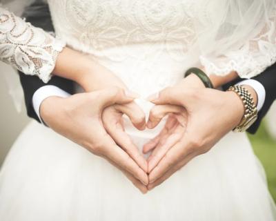 Бухгалтер из Крыма получила на годовщину свадьбы лотерейный билет на миллион