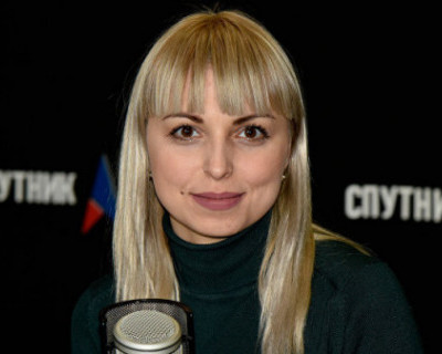 Украинская община Крыма опровергла дискриминацию украинцев на полуострове