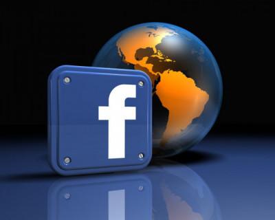 Глава Facebook Марк Цукерберг заявил о важных изменениях в работе соцсети