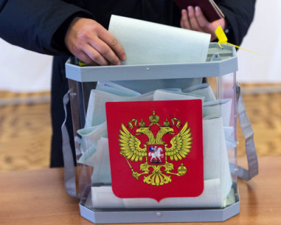 Севастополь. Неделя до голосования по выборам губернатора. Что происходит?