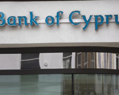 На Кипре имена иностранных бизнесменов, которые получили гражданство в обмен на инвестиции