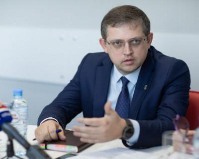 В Крыму назвали условия для приезда миссии ООН на полуостров