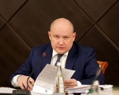 Эксперты оценили инициативы Развожаева по комплексной модернизации инженерной инфраструктуры Севастополя