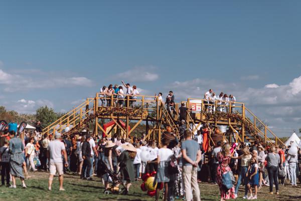 WineFest ярмарка вино Севастополь
