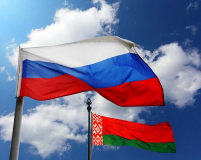 Россияне не хотят союзного государства с Белоруссией