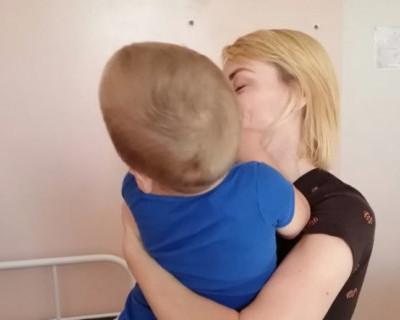 Севастопольские медики спасли ребёнку жизнь