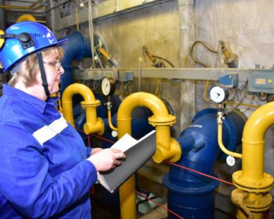 В России запущена система мониторинга и контроля устранения аварий и инцидентов на объектах ЖКХ