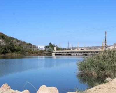 На КОС «Северные» завершена реконструкция системы обеззараживания сточных вод