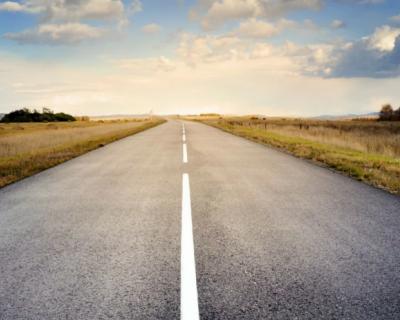 Эксперты раскритиковали идею перевода всех дорог в России на платную основу