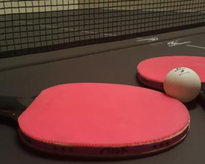 Департаменты Севастополя играют с родителями в пинг-понг, не справляясь со своей работой?