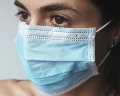 В Севастополе зарегистрированы 18 новых случаев заболевания COVID-19