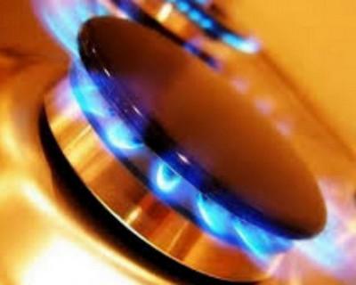 Завтра в Севастополе отключат газ