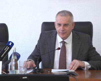 Стали известны результаты выборов  депутатов Ленинского муниципального совета Севастополя