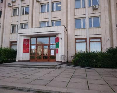 Стали известны результаты выборов в Гагаринский муниципальный совет Севастополя