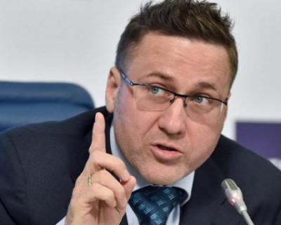 Российские политтехнологи недовольны работой сайта ЦИК