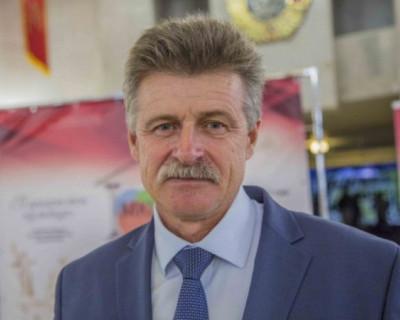 Директор Севастопольского военно-исторического музея-заповедника уволен?