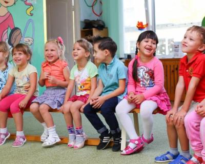 Мрачный детский сад Севастополя вошёл в антирейтинг