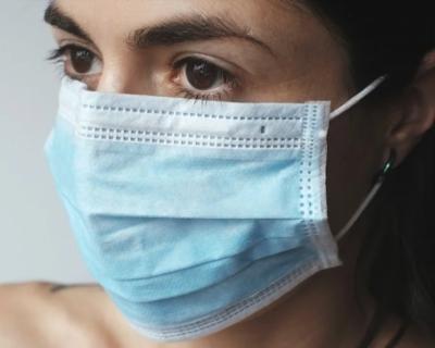В Севастополе 18 новых случаев заболевания COVID-19. Приезжий умер