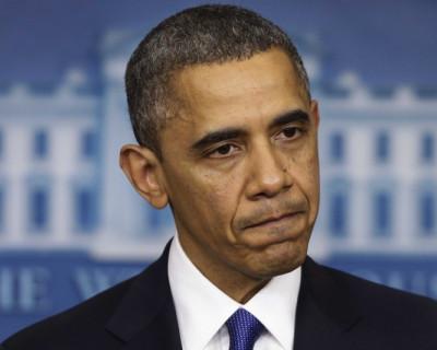 Конгресс США требует от президента дать Украине оружие