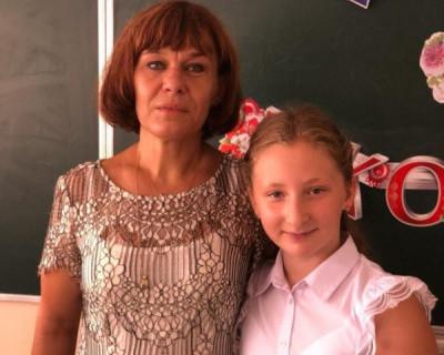 Юная крымчанка стала финалисткой российского отборочного тура «Детское Евровидение 2020»