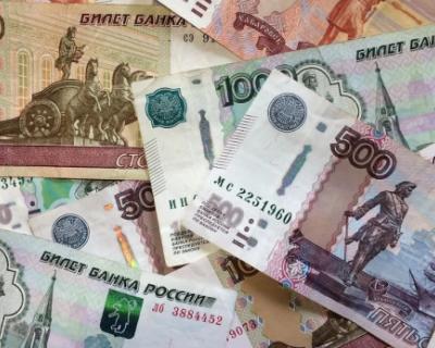 В России сократят финансирование нацпроектов