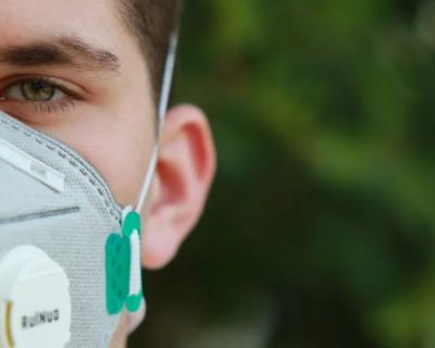 В Крыму зарегистрировано 78 случаев коронавирусной инфекции