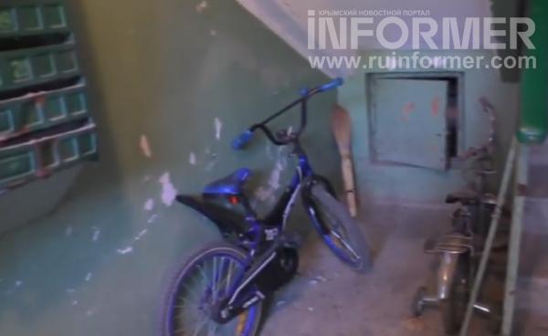 Позорище! Севастопольцы жалуются на УК «Центр»