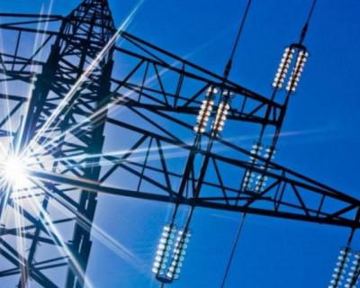 Министерство по делам Крыма сообщило о решении проблемы энергоснабжения полуострова