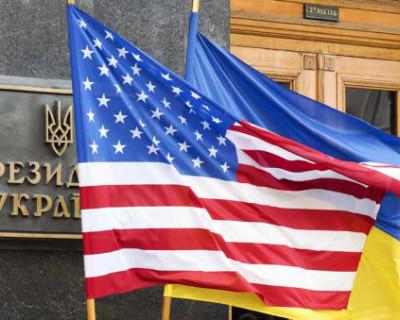 Россия требует от Вашингтона объяснить информацию о поддержке украинских диверсантов в Крыму