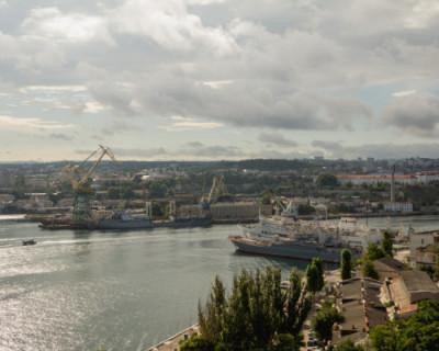 Открыта онлайн-регистрация участников на мероприятия Морской недели России в Севастополе