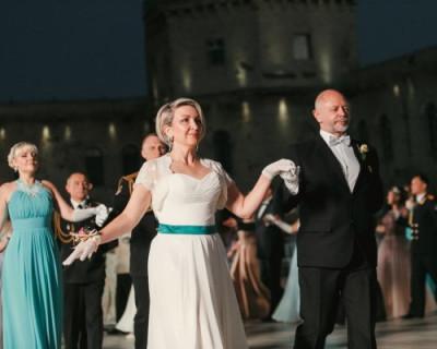 По просьбе дирекции севастопольского офицерского бала «ИНФОРМЕР» ещё раз изучил затраты на проведение бального мероприятия