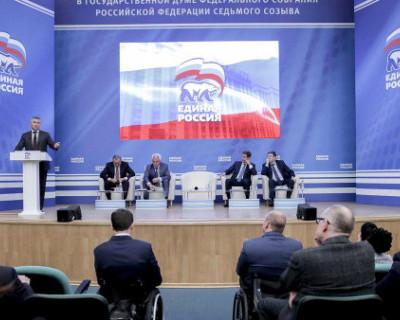 Опора на губернаторов и ЛОМов: как пройдут следующие выборы в Госдуму РФ