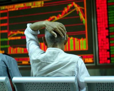 Европейские рынки рухнули на фоне возможного введения карантина