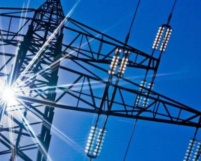 График плановых отключений энергоснабжения в Севастополе с 10 по 13 марта