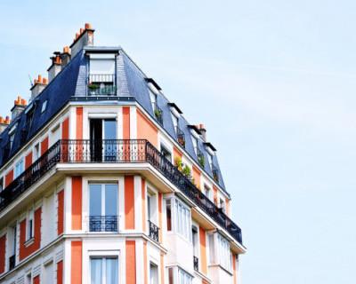 Цены на жилье в новостройках вырастут на 12-15%