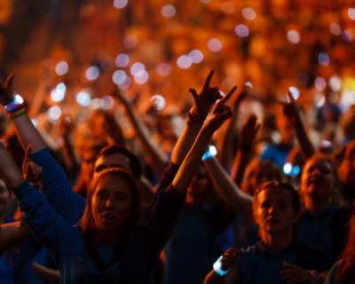 Севастопольский государственный университет представляет первый фестиваль молодежи «UniFest»