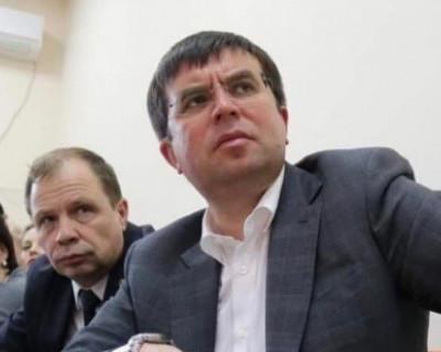 Кулагин и Шеховцов довели севастопольскую медицину «до ручки»?
